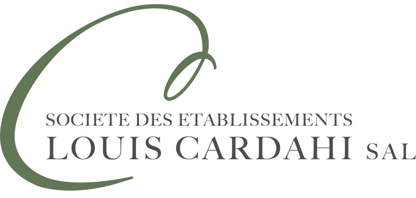 Société des Etablissements Louis Cardahi